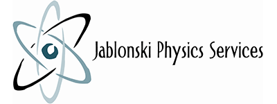 Jablonski Physics Services
