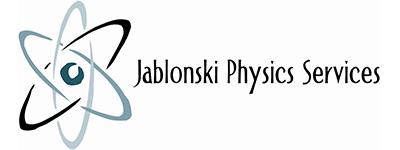 Jablonski Physics Services